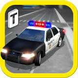 Best Jeux Tapinator Pour Androids - Police Arrest Simulator 3D Review