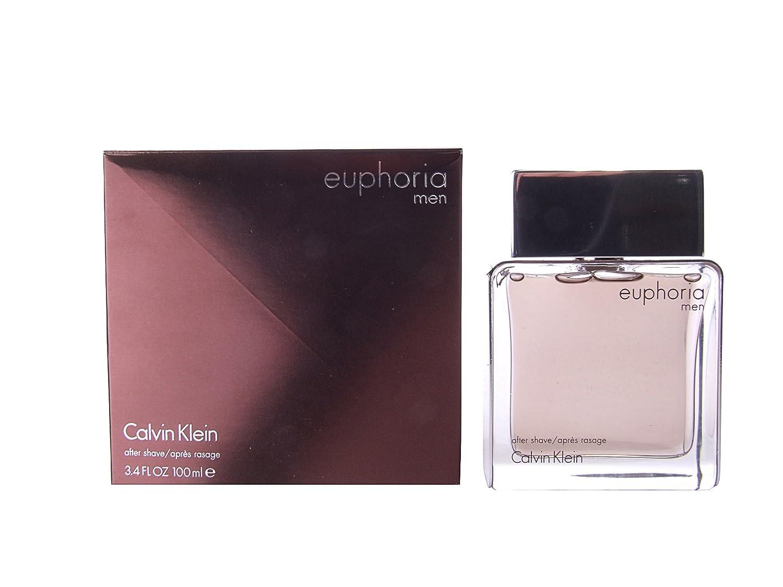 euphoria perfume 100ml