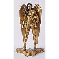 Wonder Woman 1984 (BS) – Special Edition con Statuetta da Collezione