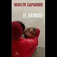 El hambre (Spanish Edition)