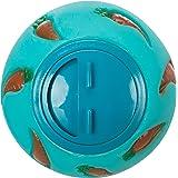 Trixie 6275 Snacksboll, 7 cm