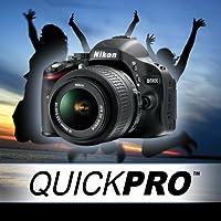 Nikon D5100 by QuickPro