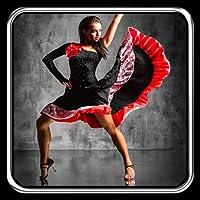 Kostenlose Latin-Hits Musik