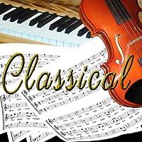 Ultimate Classical Music Radio