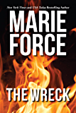 The Wreck (English Edition)