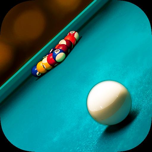 snooker-champion-3d