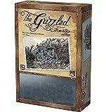 CoolMiniOrNot CMNSGRZ003 The Grizzled: Armistice Edition