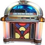 Jukebox 2012