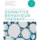 An Introduction to Cognitive Behaviour Therapy: Skills and Applications (English Edition)