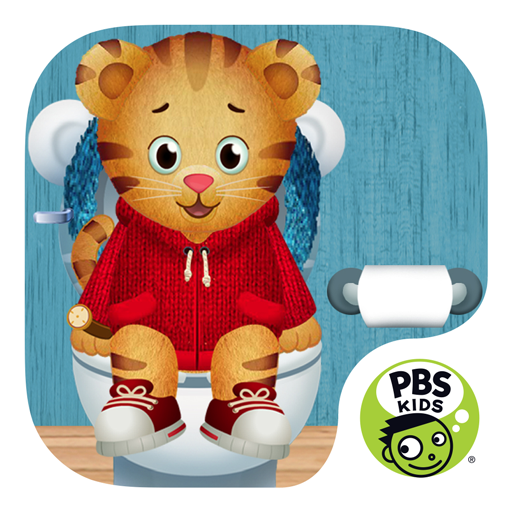 daniel-tigers-stop-go-potty