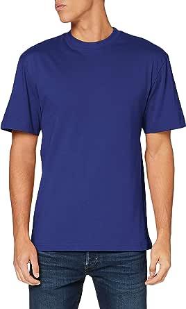 Urban Classics Herren Tall Tee T-Shirt