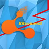 Bitconnect cryptocurrency (BBC) - Crypto altcoin
