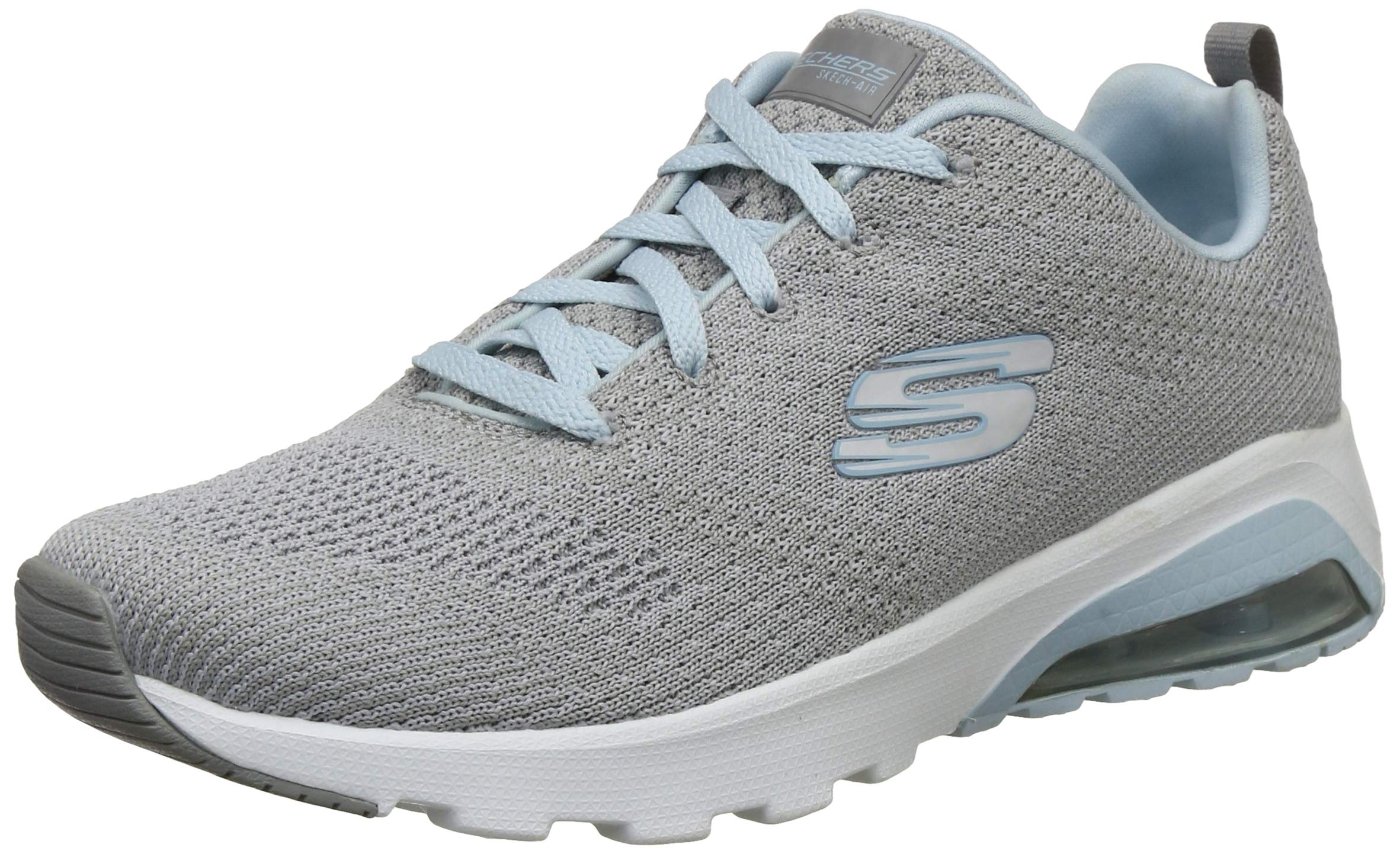 Skechers Women's Skech-Air Extreme-Not Alo Sneakers