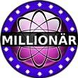 Million�r Quiz Deutsch - 2014