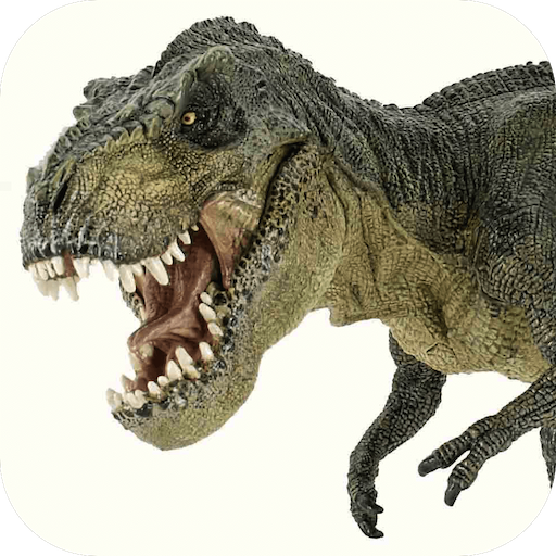 Disney-filme Für Gratis (Quiz Game for the Jurassic Park Movies - Including Questions about Jurassic World and general knodwledge facts about dinosaurs)