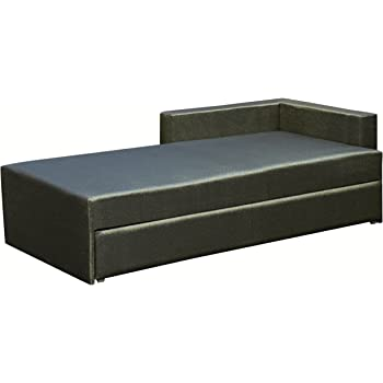 Incroyable MUBELL Brien Modern Diwan Sofa Bed