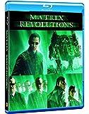 Matrix Revolutions [Warner Ultimate