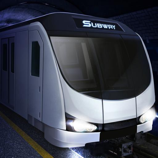subway-train-sim-free