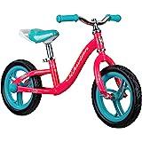 Schwinn Elm Girls Bike for Toddlers and Kids