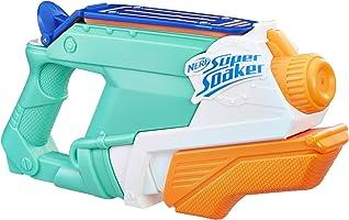 Nerf Super Soaker  E0021EU4 - Splash Mouth