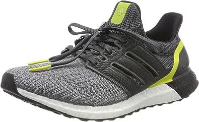 adidas Ultraboost M, Scarpe da Running Uomo