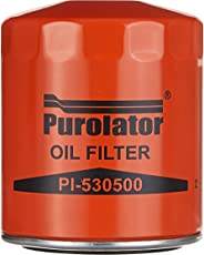 Purolator 530500I99 Spin On Oil Filter for Mahindra Peugeot