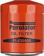 Purolator 530500I99 Spin On Oil Filter for Mahindra Peugeot