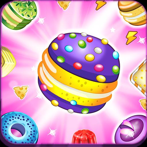cookie-crush-mania-2