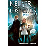 Exile: 2 (Keeper of the Lost Cities)