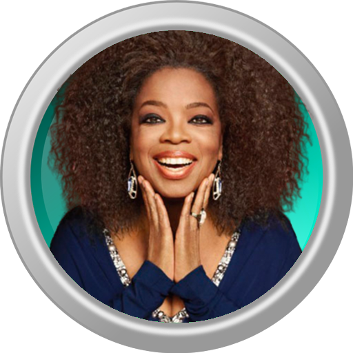 quotes-by-oprah-winfrey