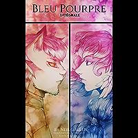 Bleu Pourpre - Intégrale