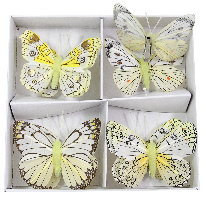 Berühmt Süße Schmetterling Färbung Seite Galerie - Entry Level ...