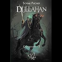 Dullahan - Cauchemars - 2 (VOY.FANTASTIQUE)