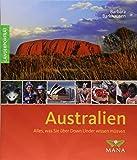 Australien: Alles, was Sie über Down Under wissen müssen (Länderporträt)