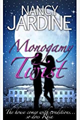 Monogamy Twist Kindle Edition