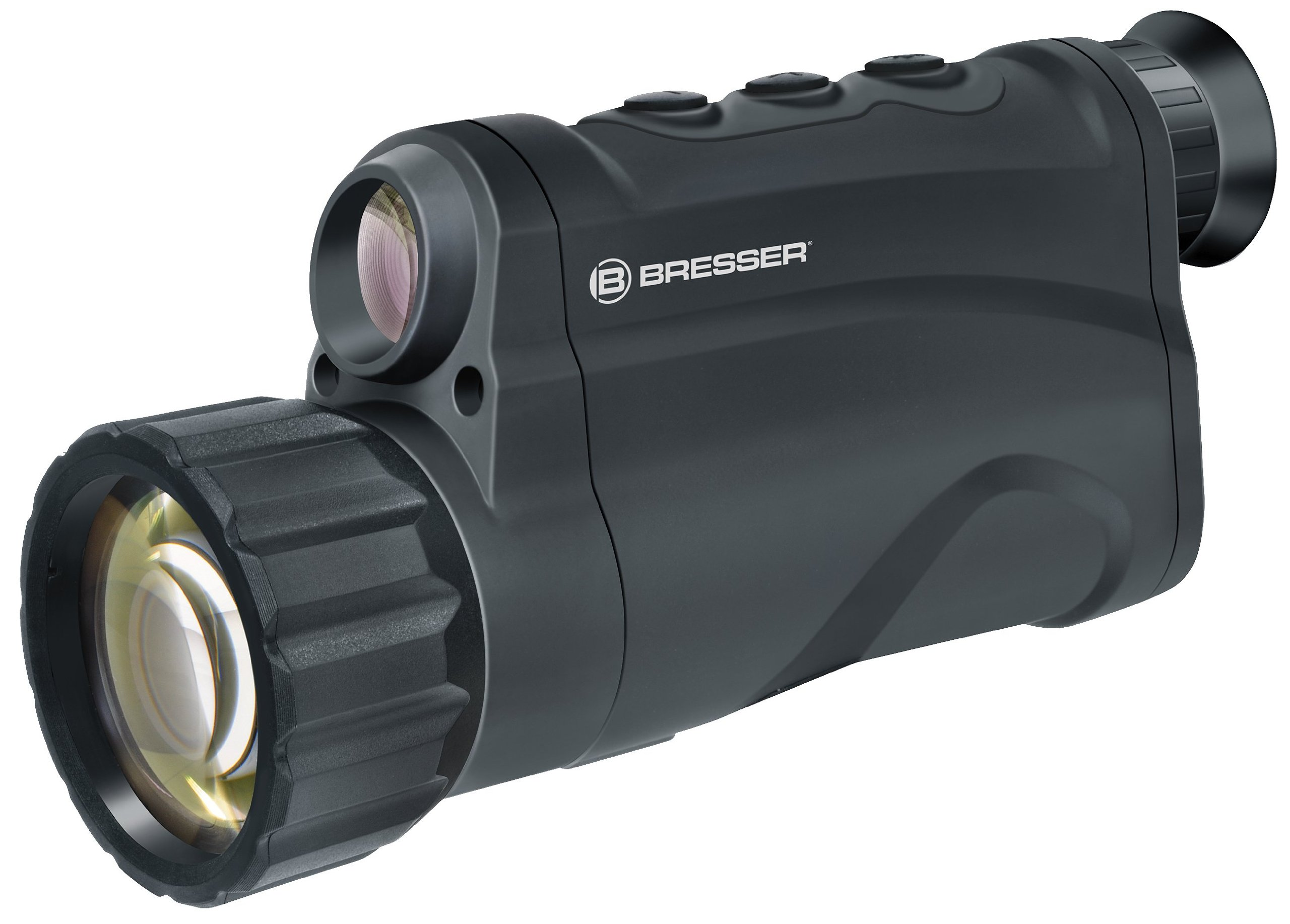 Bresser Night Vision Device