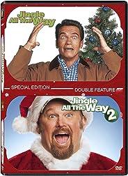 Jingle All the Way/Jingle All the Way 2