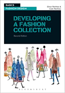 Buy Fashion Design Research Book Online At Low Prices In India Fashion Design Research Reviews Ratings Amazon In