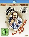 Die Dicke Bud Spencer Box