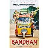 Bandhan: The Making of a Bank