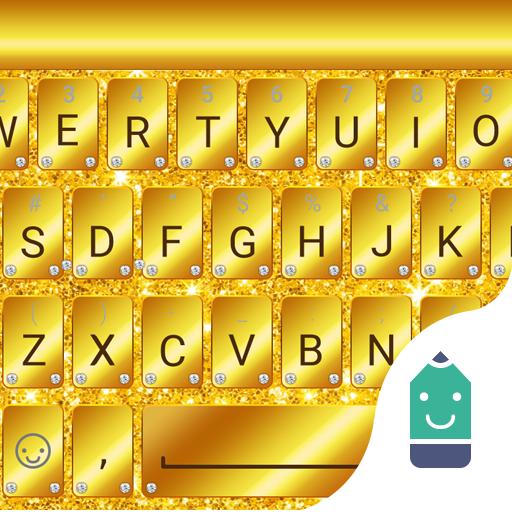 &Emoji Keyboard ()