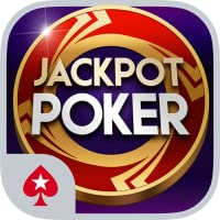 Jackpot Poker by PokerStars
