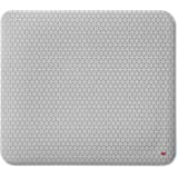 3M Precise Mouse Pad Enhances The Precision of Optical Mice at Fast Speeds and Extends The Battery Life of Wireless Mice…