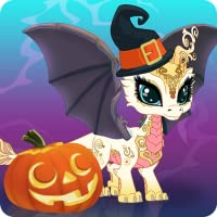 Ever After High: Baby Dragons