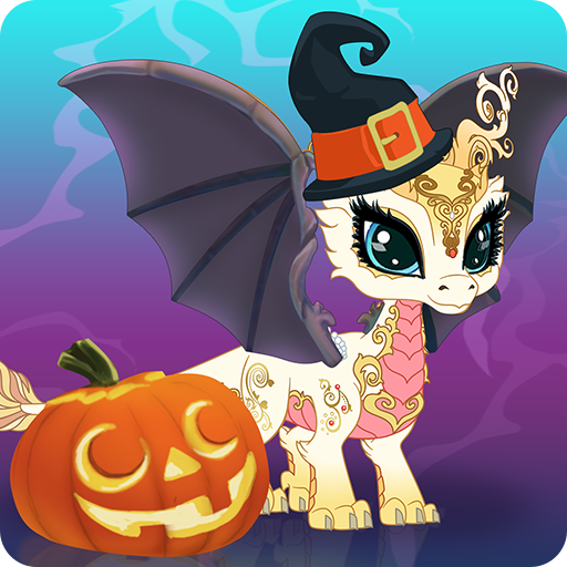 Ever After High: Baby Dragons (High Baby Monster)