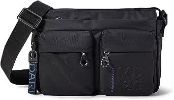 Mandarina Duck medium backpack