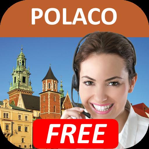 aprende-polaco-hablando-free