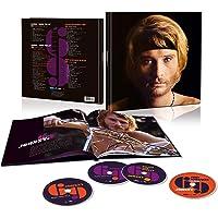 Johnny 69 [Coffret édition Super Deluxe]