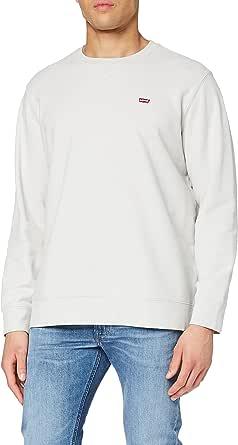 Levi's Men's Crew Sweatshirt