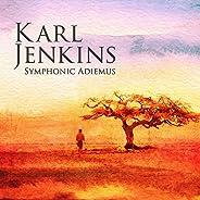 Symphonic Adiemus